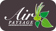 logo-air-payasage