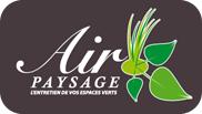 logo-air-payasage