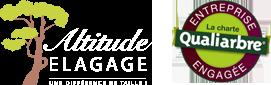 logo-altitude-elagage